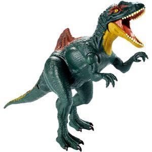 Jurassic-World-Super-Dinossauros-de-Batalha-Concavenator---Mattel