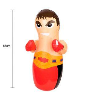 Teimoso-Combate-86-cm-x-51-cm-Boxeador---Intex
