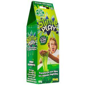 Slime-Play-Verde-Gosmento---Sunny