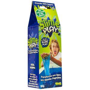 Slime-Play-Azul-Gosma---Sunny