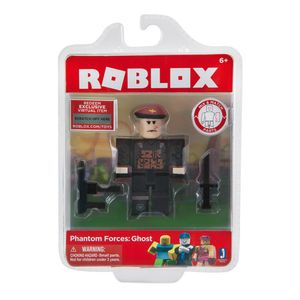 Boneco-Roblox-Phantom-Forces-Ghost---Fun-Divirta-se