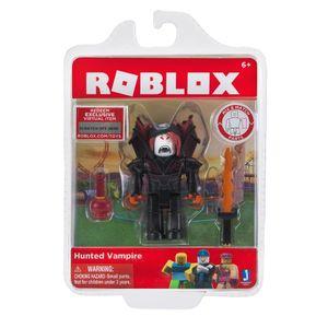 Boneco-Roblox-Hunted-Vampire---Fun-Divirta-se