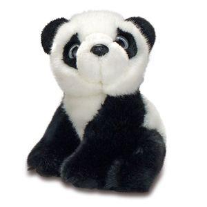 Pelucia-Animal-Planet-Panda---Fun-Divirta-se