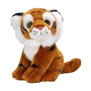 Pelucia-Animal-Planet-Tigre---Fun-Divirta-se