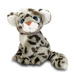 Pelucia-Animal-Planet-Tigre-Branco---Fun-Divirta-se