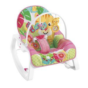 Fisher-Price-Cadeirinha-de-Balanco-Tigre-Rosa---Mattel