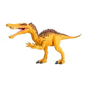 Jurassic-World-Super-Dinossauros-de-Batalha-Suchomimus---Mattel