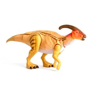 Jurassic-World-Super-Dinossauros-de-Batalha-Parasaulophus---Mattel-