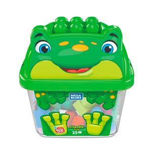 Mega-Bloks-Balde-de-Animais-Sapo---Mattel