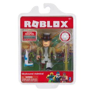 Boneco-Roblox-Skybound-Admiral---Fun-Divirta-se