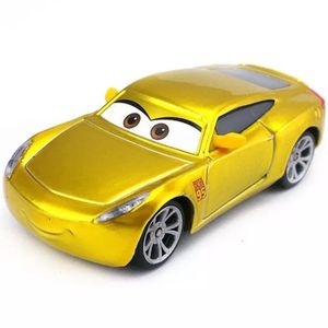 Carros-3-Diecast-Metalico-Cruz-Ramirez---Mattel