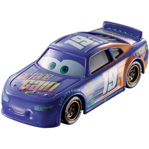 Carros-3-Diecast-Bobby-Swift---Mattel