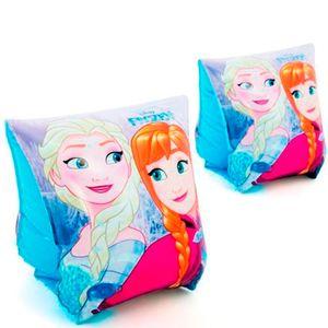 Boia-De-Braco-Disney-Frozen-De-Luxo---Intex