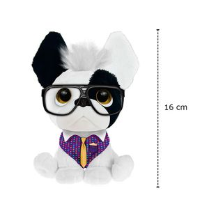 Trendy-Dog-Pelucia-Giorgio-M---Fun-Divirta-se