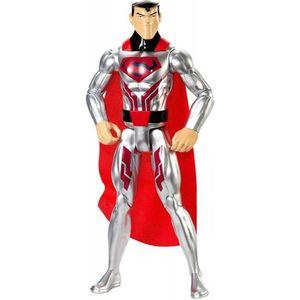 Boneco-Krypton-Super-Homem---Mattel