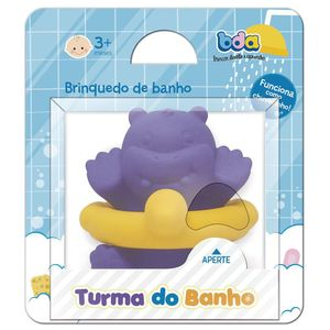 Turma-do-Banho-Hipopotamo---Toyster