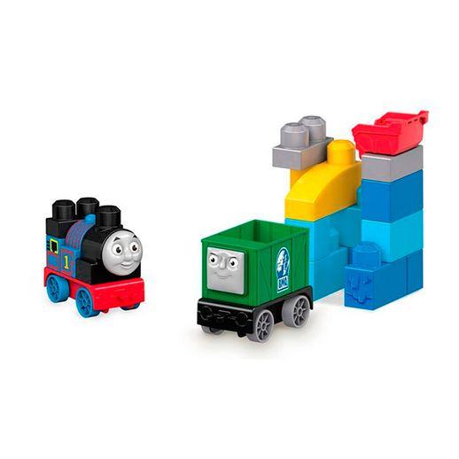 Mega-Bloks-Thomas-e-Friends-Playset-Montanha-Azul---Mattel