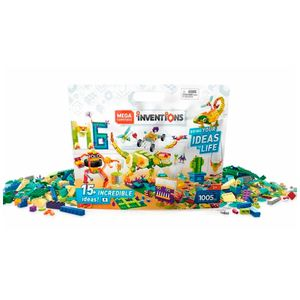 Mega-Construx-Super-Sacola-de-Pecas---Mattel