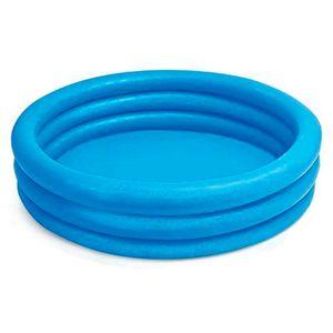 Piscina-Azul-Cristal-330L---Intex