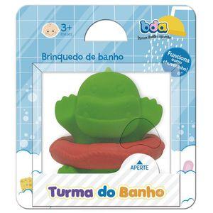 Turma-do-Banho-Jacare---Toyster