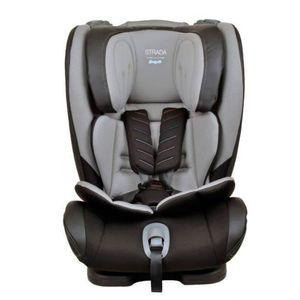 Cadeira-Auto-Strada-Gray-Black-Cinza-e-Preto-9-a-36kg---Burigotto