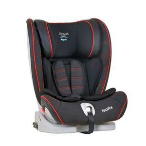 Cadeira-Auto-Strada-Black-Red-Line-Preto-9-a-36kg---Burigotto