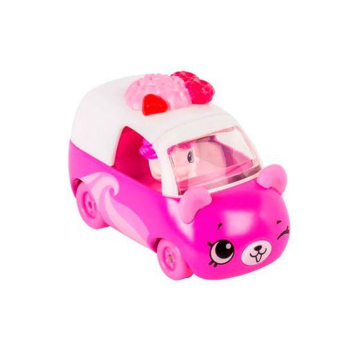 Shopkins-Cutie-Cars-Iogu-Kart---DTC