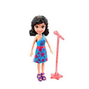 Polly-Pocket-Crissy-Vestido-Lilas---Mattel