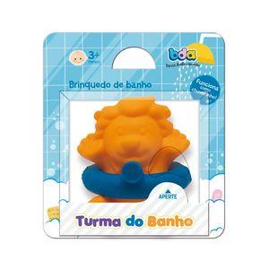 Turma-do-Banho-Leao---Toyster
