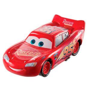 Carros-3-Diecast-McQueen---Mattel