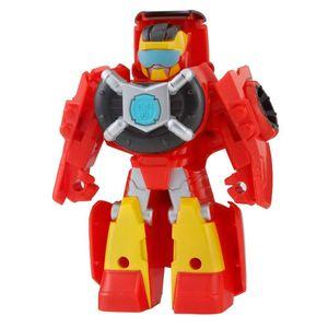 Transformers-Robo-Rescue-Bots-Playskool-Hot-Shot---Hasbro