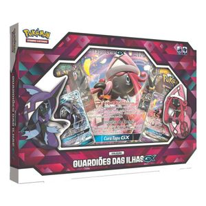 Pokemon-Box-Guardioes-das-Ilhas-GX---Copag