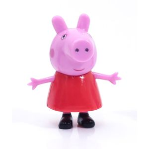Bonecos-Colecionaveis-Peppa-Pig---DTC