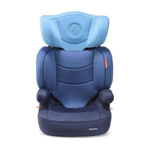 Cadeira-para-Auto-Highback-Fix-15-a-36-Kg-Azul---Fisher-Price