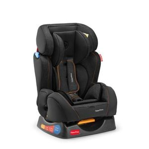 Cadeira-Para-Auto-Reclinavel-Hug-0-a-25-Kg-Preto---Fisher-Price