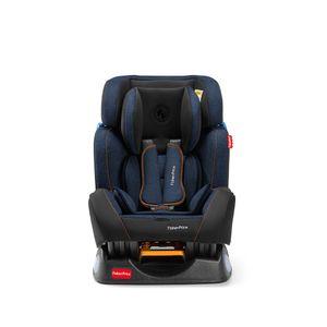 Cadeira-Para-Auto-Reclinavel-Hug-0-a-25-Kg-Azul---Fisher-Price