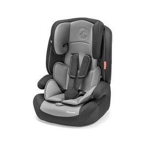 Cadeira-para-Auto-Iconic-9-a-36-Kg-Preto---Fisher-Price
