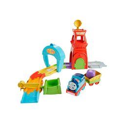 Thomas-e-Friends-Torre-de-Resgate---Mattel