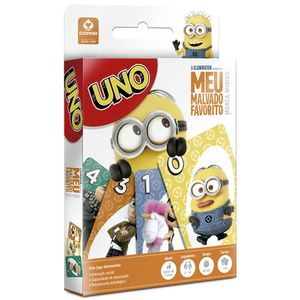 Jogo-Uno-Minions---Copag