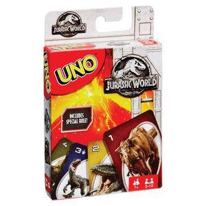 Jogo-Uno-Jurassic-World---Copag