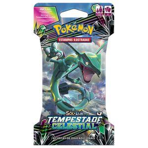 Pokemon-Blister-Tempestade-Celestial-Unitario-Sortido---Copag