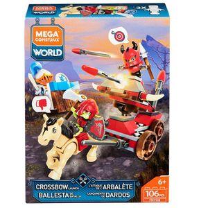 Mega-Construx-World-Lancamento-de-Dardos---Mattel