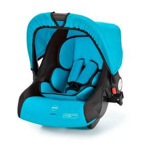 Cadeira-para-Auto-0-13-Kg-Azul---Multikids-Baby