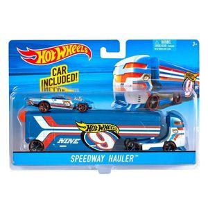Hot-Wheels-Caminhao-Transportador-Speedway-Hauler---Mattel