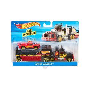 Hot-Wheels-Caminhao-Transportador-Crew-Carrier---Mattel
