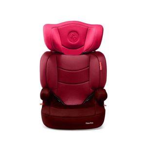 Cadeira-para-Auto-Highback-Fix-15-a-36-Kg-Vermelho---Fisher-Price