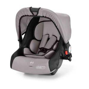 Bebe-Conforto-Koala-0-13-Kg-Cinza---Multikids-Baby