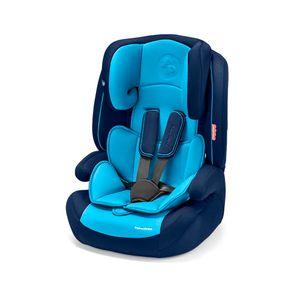 Cadeira-para-Auto-Iconic-9-a-36-Kg-Azul---Fisher-Price