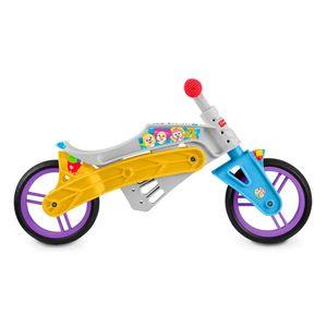 Fisher-Price-Bicicleta-de-equilibrio---Multikids-Baby