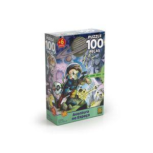 Quebra-Cabeca-Aventura-no-Espaco-100-Pecas---Grow
